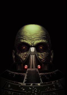 "tiefighters: "" Darth Malgus Created by SpinalCracka "" biofish Darth Bane, Star Wars The Old, Star Wars Sith, The Old Republic, Sith Lord, Star Wars Pictures, Jedi Knight, Death Star, Last Jedi"