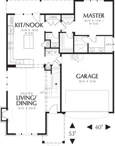 Housecabin moreover Classic Home Design additionally 8092474306716787 as well Granny Flat Inspiration besides Small Vacation Home Plans. on log garage with apartment plans