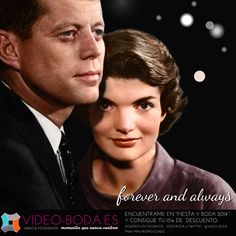 Film reveals condolences sent to Kennedy widow after JFK's death Condolence Letter, Micro Computer, Jackie Kennedy, Condolences, Jfk, Videos, Presidents, Death, In This Moment