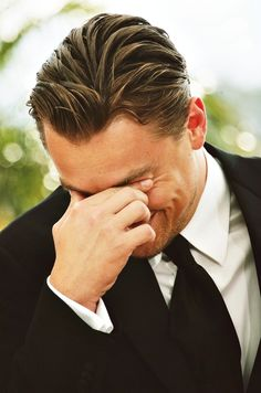 Leonardo DiCaprio Photos Photos: Cannes - Leonardo Di Caprio - Photocall Officially the most classy man on earth, I give you Leonardo DiCaprio everyone Leonard Dicaprio, Leonardo Dicaprio Photos, Camila Morrone, Leo Love, Palais Des Festivals, Hair Gel, Hollywood Actor, Shutter Island, Cannes