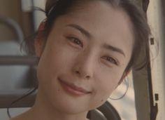 深津絵里 / Eri Fukatsu Yearning, Asian Beauty, Actors & Actresses, Beautiful Women, Japanese, Poses, Celebrities, Lady, Makeup
