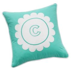 Shop Pottery Barn Teen for all your teen bedding needs! Browse our collection of sheets, duvets, pillow, throws and more and create a cool and unique bedroom. Girls Room Paint, Girl Room, Girls Bedroom, Sequin Pillow, Fur Pillow, Throw Pillows, Monogram Pillows, Flower Pillow, Lyrics