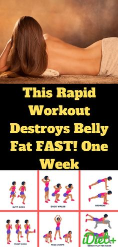 Asking yourself how to lose muffin top in 2 days? Well that.Asking yourself how to lose muffin top in 2 days? Well that is impossible. Loose Belly Fat, Lose Tummy Fat, Lose Thigh Fat, Lose Fat, Lose Belly, Flat Belly, Flat Tummy, Reduce Belly Fat, Flat Stomach