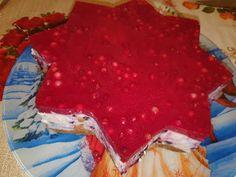 Lulu - Povesti din Bucatarie: Tort cu mascarpone,afine negre si jeleu de afine rosii Cake, Desserts, Food, Mascarpone, Tailgate Desserts, Deserts, Kuchen, Essen, Postres