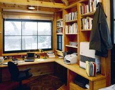 Writing-cabin-03