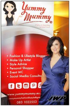 Yummy Mummy Fashion & Lifestyle: Beauty, Body & Bling Evening at Spirit One Spa at The Radisson Blu Galway Yummy Mummy, Fashion Advice, Spa, Spirit, Make Up, Bling, Lifestyle, Beauty, Jewel