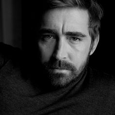 Lee Pace's photoshoot for 'Crash' magazine. Oklahoma, Crash Magazine, Magazine Covers, Lee Pace, To Loose, Lovers Art, The Twenties, Actors & Actresses, Fictional Characters