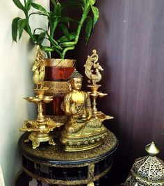 Ganesha pictures No, No, No – Living With A Two Year Old Article Body: If your child is approaching Ethnic Home Decor, Indian Home Decor, Diy Home Decor, Living Room Designs, Living Room Decor, Living Rooms, Buddha Home Decor, Pooja Room Door Design, Puja Room
