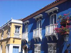 cartagena-houses.bmp  Cartagena-Colombia