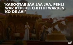 Saajan all over again! Best Lyrics Quotes, Game Of Thrones, Tv Shows, Humor, Movie Posters, Humour, Film Poster, Funny Photos, Funny Humor