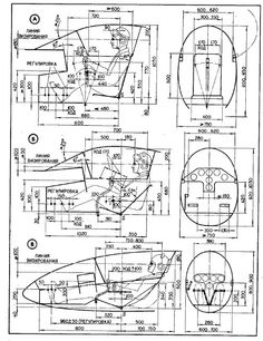 419749627741630237 together with Ultralight Homebuilt Airplane moreover 575053446144653228 in addition Details together with 2040762309602518. on homebuilt helicopters