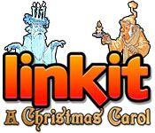 linkit: A Christmas Carol