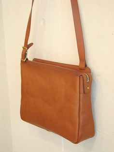 cloe bag - Leathinity - Beige Canvas Tote Bag w/ Genuine Leather Handles ...