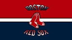 red sox - Google Search