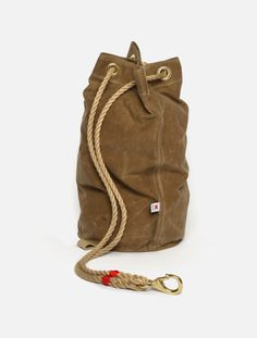 Best made ditty bag