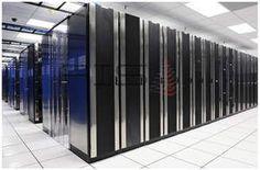 American Internet Services (AIS) Unveils BusinessCloud1 - Genome Cloud Collaboration with Diagnomics, Inc.
