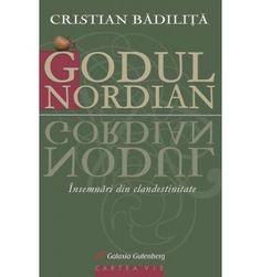 Godul nordian