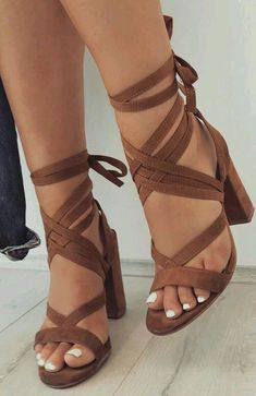312ddf51d8d 82 Best Shoes! images in 2019 | Beautiful shoes, Fashion Shoes, Shoe ...