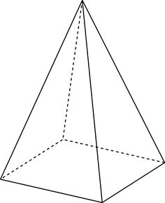 There are a number of area of a regular polygon formulas