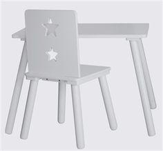 """""""Star"""" från Kidsconcept."""