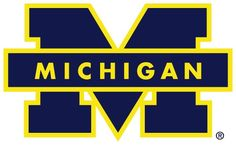Really want to go watch a Michigan football game at the BIG HOUSE!