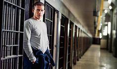 Niesamowity klimat pierwszego sezonu V skazanego na śmierć. Czy ujrzymy go również w najnowszej produkcji Prison Break Sequel sezon 5? Google+ https://plus.google.com/b/101091685082174203504/101091685082174203504