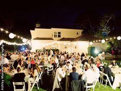 The Enchanting Gardens of Almaden - Private Estate San Jose, CA