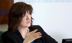 9.4.16 - Nicky Morgan accused of creating chaotic mess despite academies U-turn | Education | The Guardian