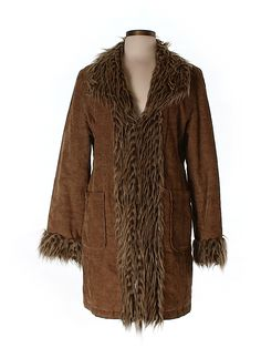 Check it out—Giacca Coat for $51.99 at thredUP!