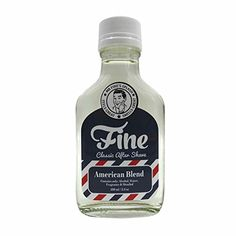 Fine Classic After Shave Fine http://www.amazon.com/dp/B00H4CR2MG/ref=cm_sw_r_pi_dp_WZ6Vub1RZRFJ9