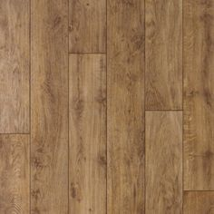 distressed oak | FLOTEX HD WOOD DISTRESSED OAK