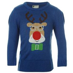 Visit our online store to see the wide range of kids shirts we have including the Crafted Striped Rugby Top, don't miss out! 3d Christmas, Christmas Jumpers, Sports Direct, Discount Codes, What To Pack, Infants, Rugby, Kids Shirts, Kids Boys