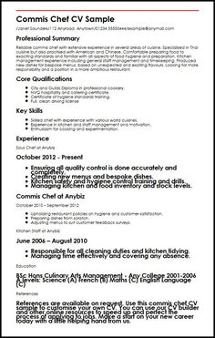 law school resume sample