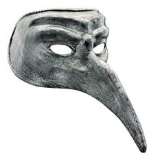 Shadow Mask Venetian Halloween Costume Accessory | eBay