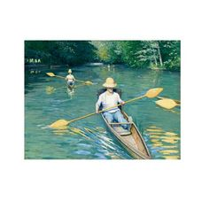 Impressionist Note Cards | National Gallery of Art Shops | shop.nga.gov