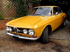 Image result for alfa 109 romeo