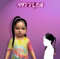Sims 3 Toddler Hair, Sims Baby, Sims 4 Teen, Sims Cc, Sims 4 Cas Mods, Sims 4 Body Mods, Sims 4 Cc Kids Clothing, Sims 4 Mods Clothes, Sims Pregnant