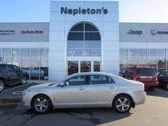 All Pre-Owned Inventory | Napleton's Mid Rivers Chrysler Dodge Jeep Ram | Vehicles for sale in St. Peters, MO 63376