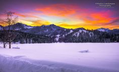 Nature Moments in Bavaria  #Germany #Bavaria #Bayern #landscape #nature #sunset #photography