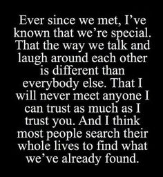 """Best 5 Unexpected Love Quotes Funny """"The particular informality regarding Cute Love Quotes, Soulmate Love Quotes, Love Quotes For Her, Romantic Love Quotes, Quotes For Him, Be Yourself Quotes, Words Quotes, Quotes About Love For Him, Poems For Him"""