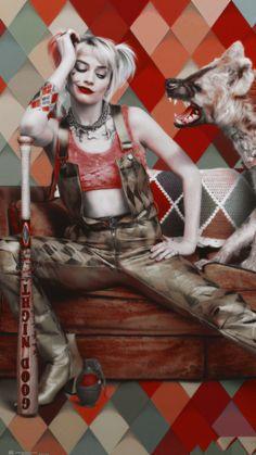 Arlequina Margot Robbie, Margot Robbie Harley Quinn, Harley Quinn Halloween, Joker And Harley Quinn, Harley Quenn, Harley Quinn Drawing, Joker Pics, Univers Dc, Queen Art