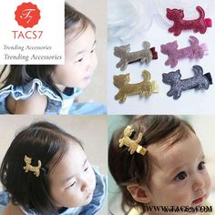 Forceful Headwear Fashion Ladies Head Flower Hoop With Solid Color Hair Band Chiffon Hair Band Novelty Hair Accessories Hairpin 6 Colors Jewelry Sets & More Jewelry & Accessories