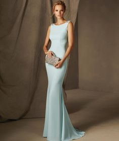 Perfect For Bridesmaids, Parties & Stylish Celebrations – The 2017 Cocktail Collection By Pronovias Dresses Uk, Sexy Dresses, Beautiful Dresses, Formal Dresses, Party Dresses, Homecoming Dresses, Bridesmaid Dresses, Wedding Dresses, Prom