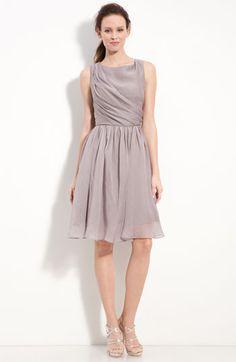 Here's this again <3  #bridesmaid #dress