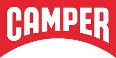 Camper_shoes_Logo.png (765×385)