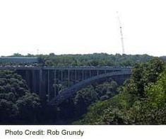 Niagara Falls Visitor Tips Rainbow Bridge, Niagara Falls, River, Tips, Rivers, Counseling