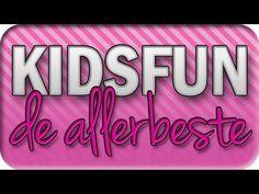 Doe De Boegie Woegie Preschool Zoo Theme, Theo Theo, Lets Move, Brain Gym, Farm Theme, Brain Breaks, Music For Kids, Youtube, Just Dance