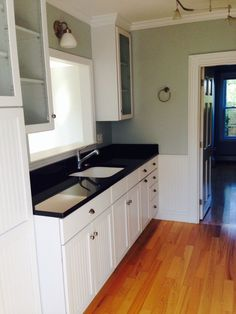 286 Front St APT 1, South Portland, ME 04106 is Off Market | Zillow