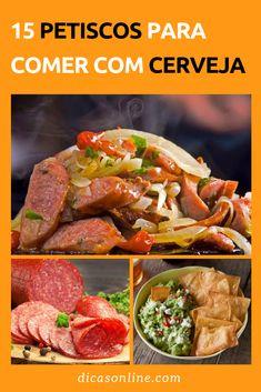 Open House, Carne, Beverages, Beer, Pasta, Vegan, Health, Food, Chips