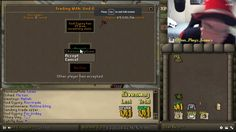 Ron_plays_games DWH Givaway on Friday!!!!